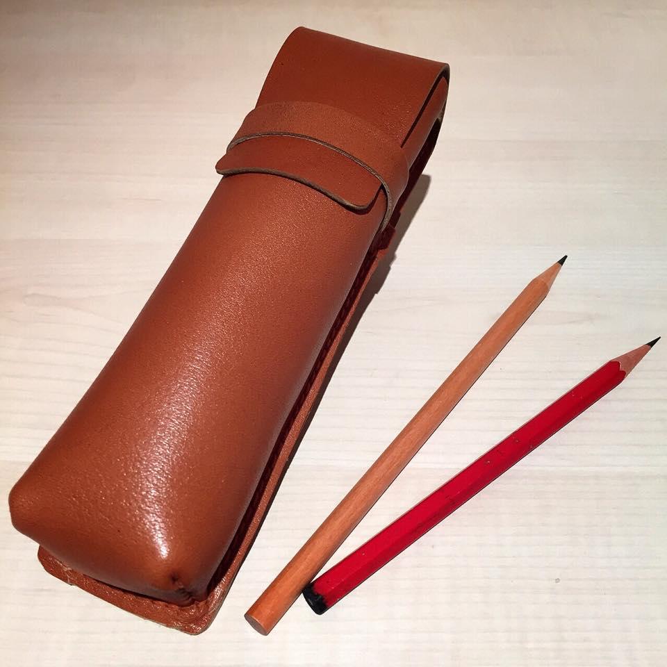 pen case3