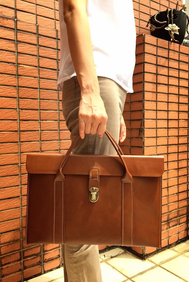 macbook air case2