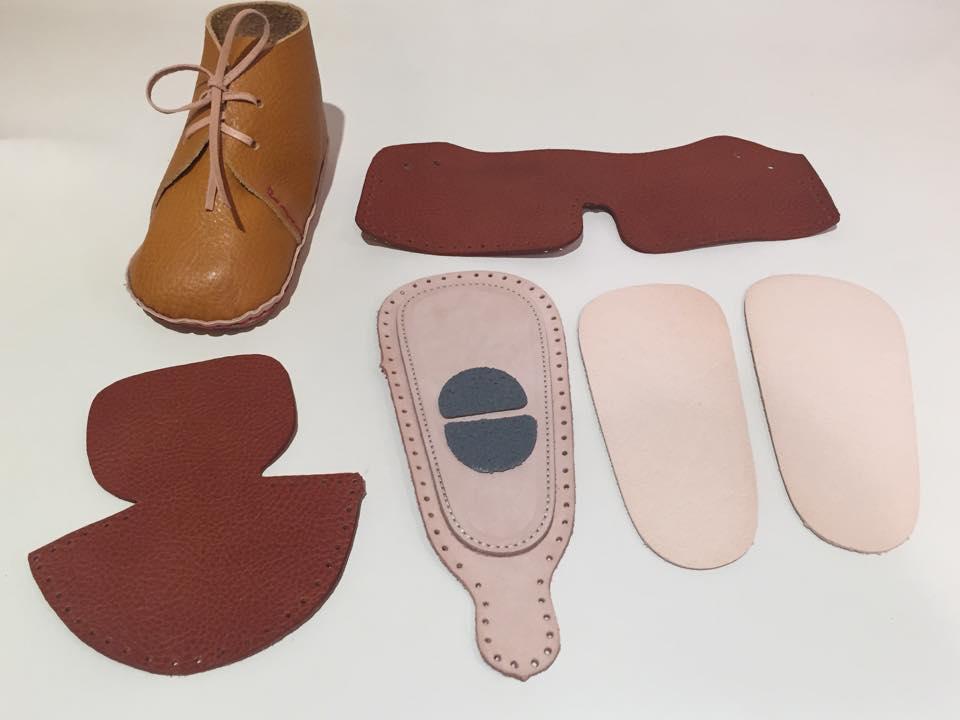 sweet baby shoe3
