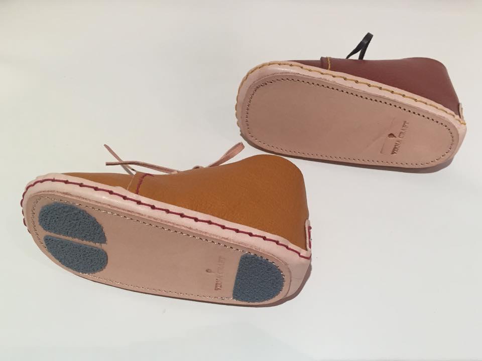sweet baby shoe4