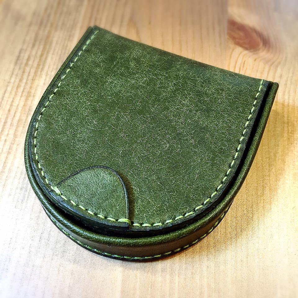 03b3cc906deb Lepau 樂鞄手作皮革– 手作皮革。手作課程。皮件製作教學